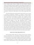 rezumat RO pt CD.pdf - Page 5