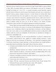 rezumat RO pt CD.pdf - Page 7