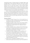 Biodiversity and prebiotic effects of heteropolysaccharides produced ... - Page 2