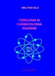 fiziologia și farmacologia iradierii - PIM Copy