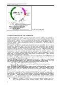 Cap. 3.1 Vectori utilizaţi în clonarea genetică la - Page 5