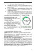 Cap. 3.1 Vectori utilizaţi în clonarea genetică la - Page 6