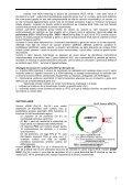 Cap. 3.1 Vectori utilizaţi în clonarea genetică la - Page 4