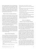Download dokumen lengkap - Pustaka - Page 2