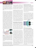 13_186Perbandinganmetodemolekuler - Page 2