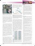 13_186Perbandinganmetodemolekuler - Page 3