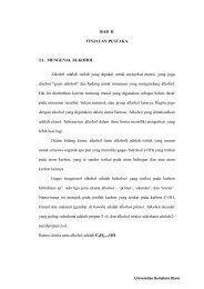 Daftar Pustaka Usu Institutional Repository Universitas Sumatera