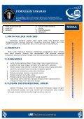 PEMULIAAN TANAMAN - Universitas Brawijaya - Page 2
