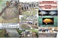 leaflet pandu kunti