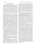 Isolasi, Karakterisasi, dan Kloning Gen Penyandi α-Amilase Bakteri ... - Page 2