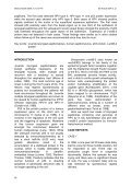 Detection of Human Papillomavirus, p53 and c-erbB-2 Protein ... - Page 2