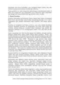 Kontestasi Sains Dengan Pengetahuan Lokal Petani Dalam ... - Page 3