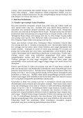 Kontestasi Sains Dengan Pengetahuan Lokal Petani Dalam ... - Page 4