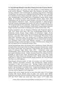 Kontestasi Sains Dengan Pengetahuan Lokal Petani Dalam ... - Page 5