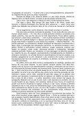 O Defunto - Unama - Page 3