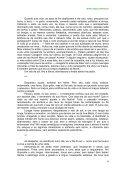 O Defunto - Unama - Page 4