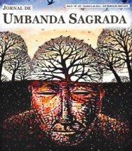 Ano 11 Ed 129 Fev 2011.pdf - Colégio Pena Branca