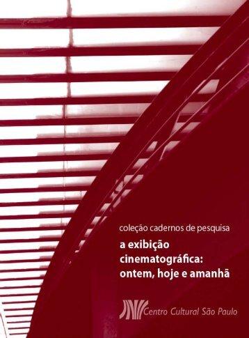 Cinema - Portal de Cine Latinoamericano