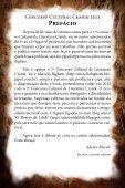 Prefácio - Livro Destaque - Page 3