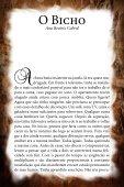 Prefácio - Livro Destaque - Page 6