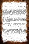 Prefácio - Livro Destaque - Page 7