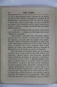 Exorcismos - Page 2
