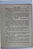 Exorcismos - Page 3