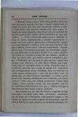 Exorcismos - Page 4