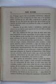 Exorcismos - Page 6