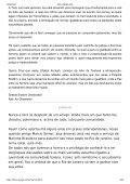 SIB e-NEWS 224 - Arquivo Histórico Judaico Brasileiro - Page 2