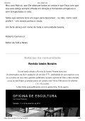SIB e-NEWS 224 - Arquivo Histórico Judaico Brasileiro - Page 3