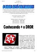 SIB e-NEWS 224 - Arquivo Histórico Judaico Brasileiro - Page 7