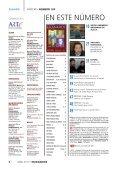 Escenarios-MAQUETA%20189-V1_Maqueta - Page 2