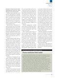 asya-nin-ayaga-kalkmasina-liderlik-edebiliriz - Page 3