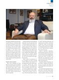 asya-nin-ayaga-kalkmasina-liderlik-edebiliriz - Page 5