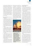 asya-nin-ayaga-kalkmasina-liderlik-edebiliriz - Page 7