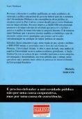 Universidade sitiada - Page 2