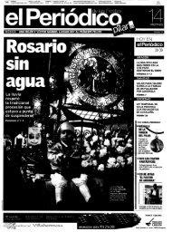 Dossier de Prensa - Diputación Provincial de Zaragoza