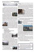 actividades - Agrupamento de Escolas de Caldas de Vizela - Page 2
