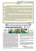 actividades - Agrupamento de Escolas de Caldas de Vizela - Page 3