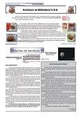actividades - Agrupamento de Escolas de Caldas de Vizela - Page 4