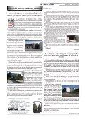 actividades - Agrupamento de Escolas de Caldas de Vizela - Page 5