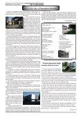 actividades - Agrupamento de Escolas de Caldas de Vizela - Page 6