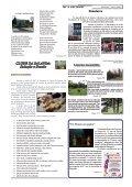 actividades - Agrupamento de Escolas de Caldas de Vizela - Page 7