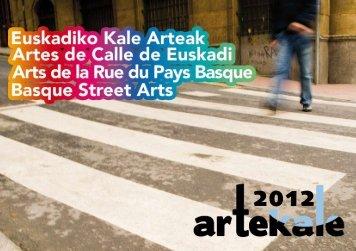 Untitled - Etxepare, Euskal Institutua