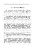 No Mundo Maior - Page 4