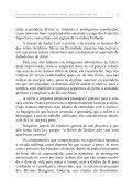 No Mundo Maior - Page 6