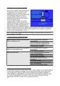 Kettenschaltung einstellen - Seite 2