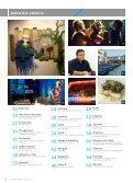 Baixe a Revista Alvo - 14ª edição - Page 6