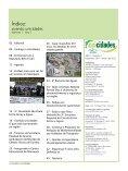 Porque associar-se à ADR-Unicidades - Page 4